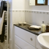 new_bathroom